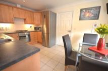 4 bedroom Town House for sale in Church Street, Bolton...