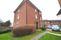 2 bedroom Apartment for sale in Pavilion Gardens, Bolton...