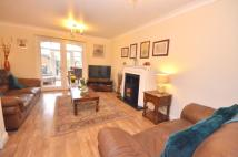 Town House for sale in Anderby Walk, Bolton...