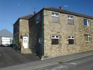 4 bed Commercial Property in Spring Royd House...