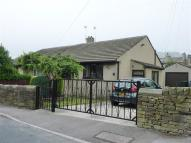 Bungalow for sale in 2 Ash Grove...