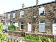 Terraced home to rent in 9 Croft Street, Steeton...