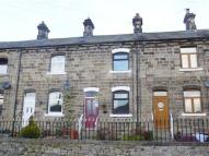 6 Skipton Road Terraced house to rent