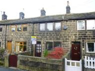 Cottage to rent in 14, Shaw Lane, Oxenhope...