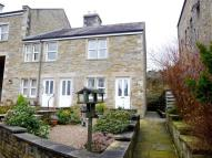 Apartment in 3, Weavers Walk, Silsden...