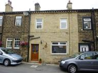 2 bedroom Cottage in 3 Chapel Road...