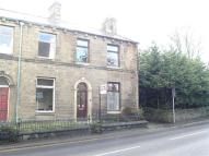 End of Terrace home to rent in 28 Skipton Road, Steeton...