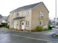 Town House for sale in 31 Hawkcliffe View...