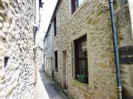 2 bed Cottage to rent in 1 The Ginnel...