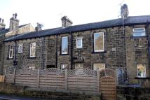 2 bedroom Terraced house to rent in 84 Aireview, Silsden