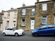 3 bedroom Terraced property in 41 Rowland Street...
