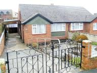 Bungalow for sale in 4 Craven Avenue...