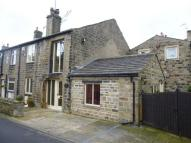 3 bedroom property in 8 Elm Road...
