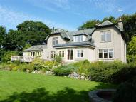 Nethercroft Detached property to rent