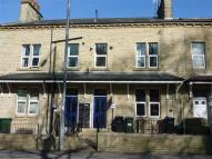 Apartment to rent in Apt 2, 226 Skipton Road...