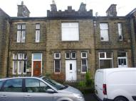 Terraced property in Daisy Croft...