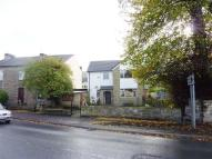 3 bed Detached home to rent in 48 Keighley Road...