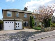 semi detached property for sale in 39 Boundary Avenue...