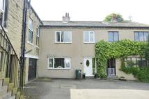 property for sale in NETHERSIDE, POT LANE, STEETON BD20 6SR