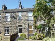 2 bed Terraced house for sale in 13 King Street, Silsden...
