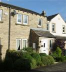 Town House for sale in 52 Crofters Mill...