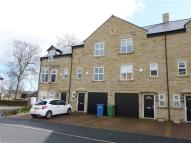 Town House for sale in 25 Greenroyd Court...