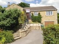 3 bed Detached Bungalow for sale in 14 Bradley Rise...