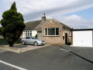 2 bedroom Bungalow to rent in Airedale View...