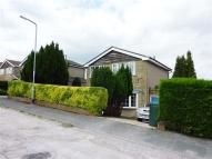 Link Detached House to rent in 28 Occupation Lane...