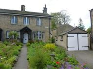 2 bed Cottage for sale in 4 Harper Square, Sutton...
