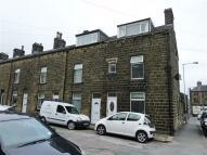 Terraced property in 2 Queen Street, Silsden...