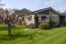 2 bed Bungalow in 1 OLD HALL ROAD...