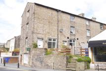 3 bed Town House to rent in 1 EXCHANGE BUILDINGS...