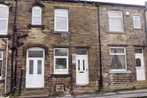 2 bedroom Terraced home in 11 MARKET STREET...