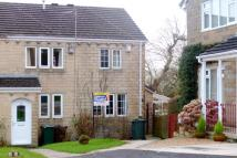 Town House in 37 HAWKCLIFFE VIEW...