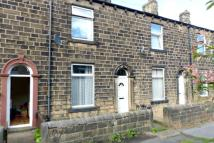 2 bed Terraced house in 7 CROFT STREET. STEETON...