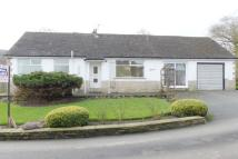 Bungalow for sale in LISMORE, BENT LANE...