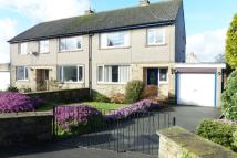 semi detached property for sale in 41 STATION ROAD...