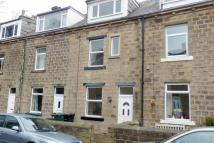 32 ELMSLEY STREET Terraced property for sale