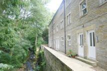 Apartment in 39 Weavers Walk, Silsden...
