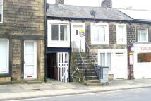 Kirkgate Apartment to rent