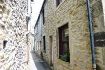 2 bedroom Cottage in 1 The Ginnel...