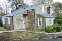 3 bed Detached home to rent in The Chauffeurs Cottage...