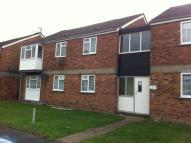 Flat to rent in HALEY CLOSE   WISBECH