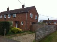 3 bedroom property to rent in BUCKENHAM DRIVE   STOKE...