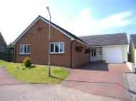 3 bed Bungalow in Pencader, Carmarthenshire