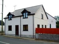 house for sale in Drefach, Ceredigion