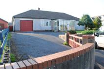 Bungalow for sale in Llanybri, Carmarthenshire