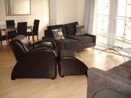 2 bedroom Apartment to rent in Winterthur Way...