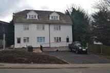 2 bedroom Flat in Kings Head Hill...